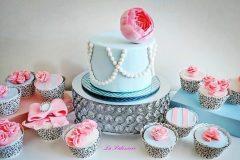 cup-cake-wedding-e1585157506293