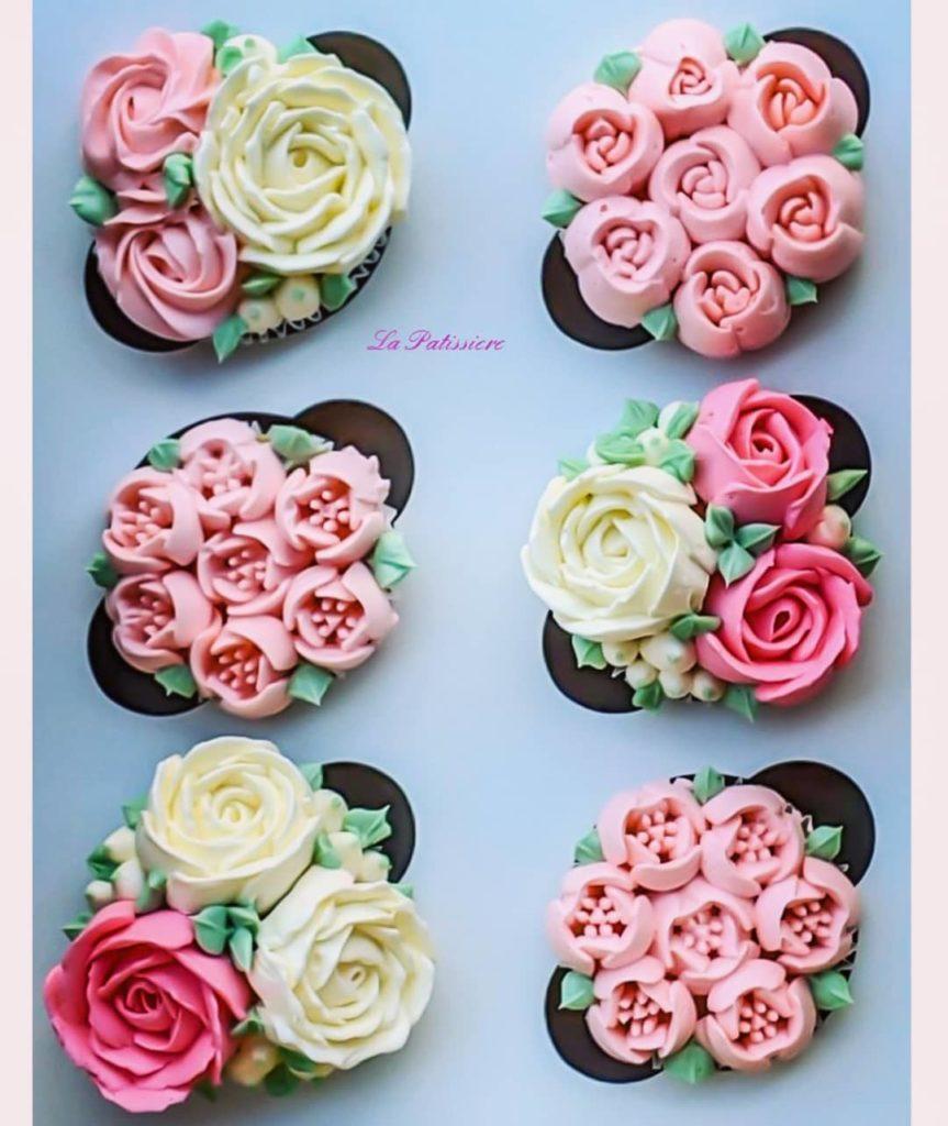 Cupcakes Toronto